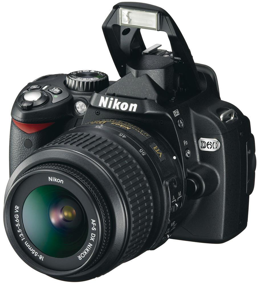 Нанять фотографа или купить фотоаппарат